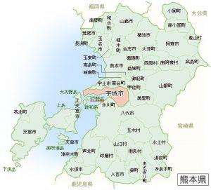 ukicity_map