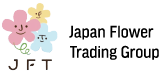 Japan Flower Trading Group